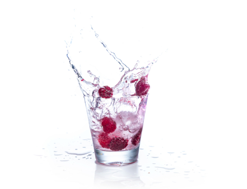 Faszination Wasser | Einzelausstellung