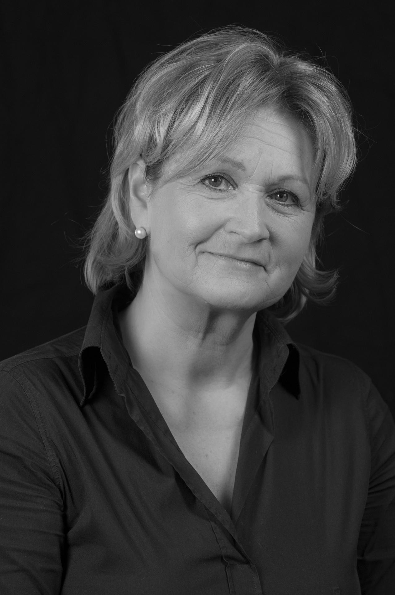 Christine Rußwurm
